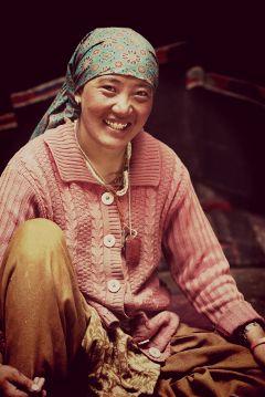 india ladakh people travel