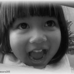 indonesia photography black & white portrait emotions