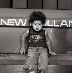 photography black & white people cute street baby