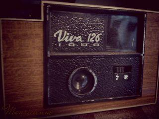photography retro vintage