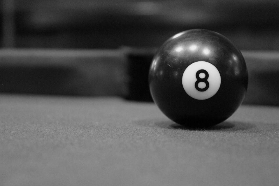 #pool#blackandwhite#eos1100d