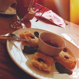 photography vscocam food vintage summer