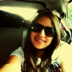 @mariianita123
