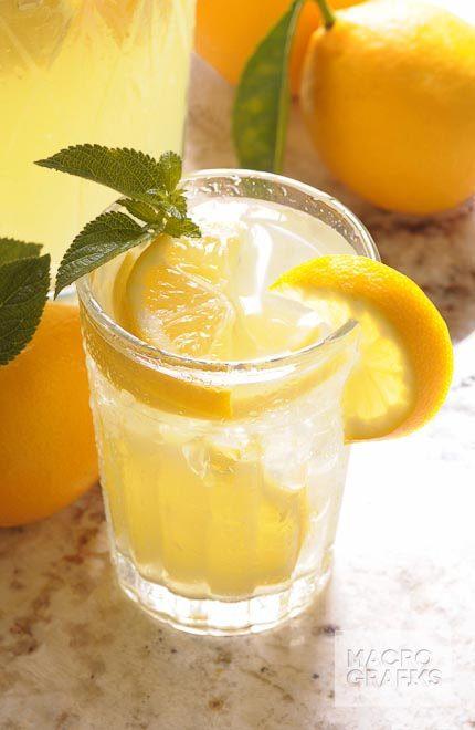 К а бейер диета лимонного сока