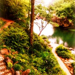 nature beautiful amazing sights