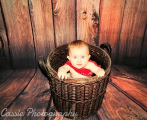 baby cute photography kids