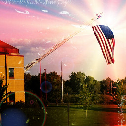 911 america usa september11 americanpride lovemycountry nyc newyorkcity andovermn