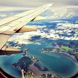 plane sky amazing photography