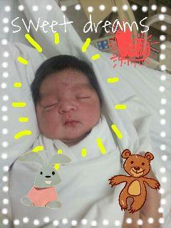baby cute love