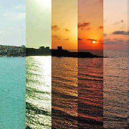 photography nature photostory emotions