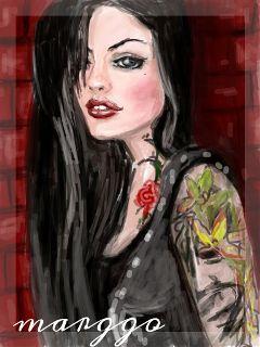 drawing pencil art dctattoo