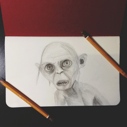 people photography drawing pencil art black & white