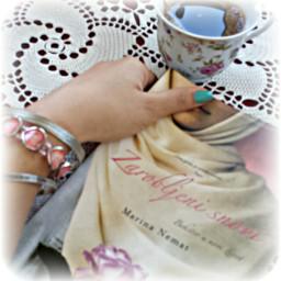 book coffe accessary summer pleasure prisoner of teheran vintage cups