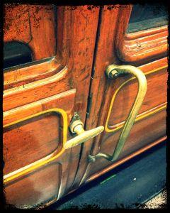door photography oldphoto travel retro